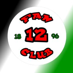 96-Fanclub Rote 12