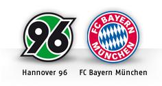 Heimspiel München