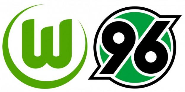 2. Runde im DFB-Pokal