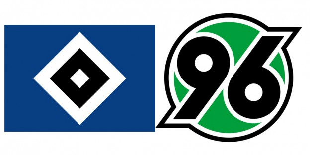 Hamburger SV – 96
