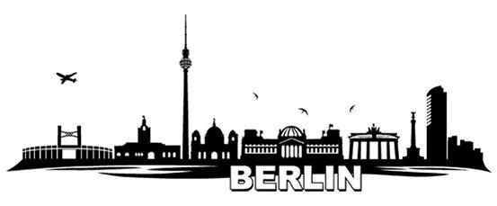 Das Rote Berlin bittet um Unterstützung