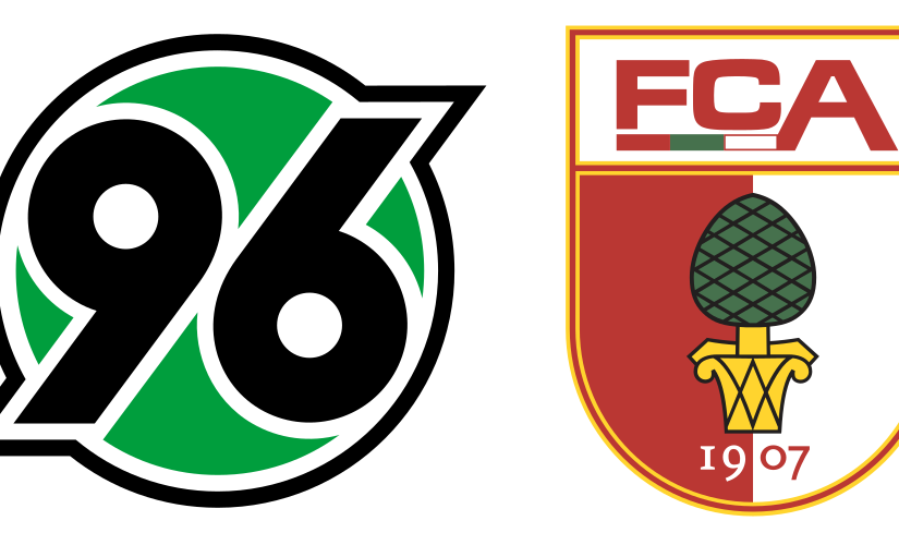 Hannover 96 – FC Augsburg