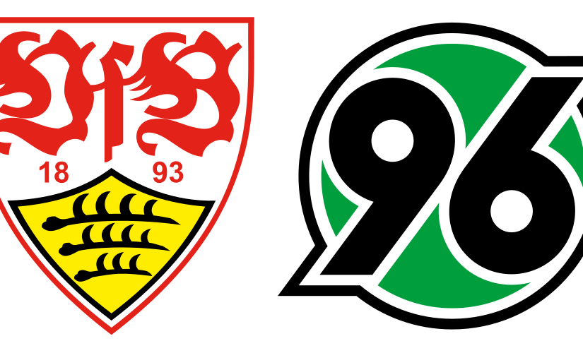 VfB Stuttgart – Hannover 96