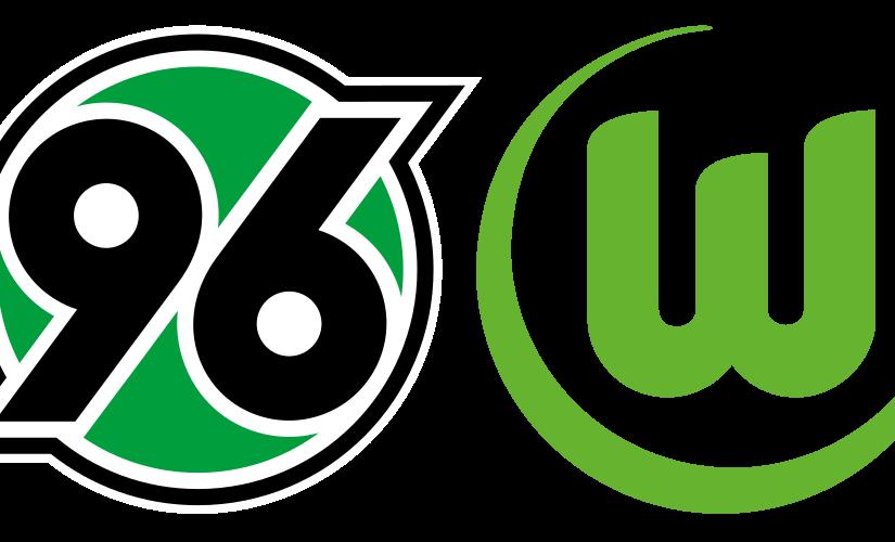 Hannover 96 – VfL Wolfsburg