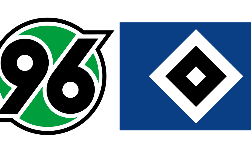 Hannover 96 – Hamburger SV