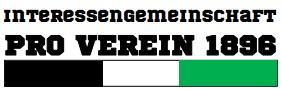 Hannover 96 gründet Markenrechte GmbH