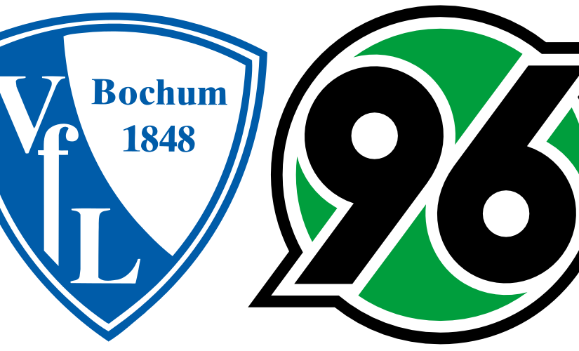 VfL Bochum – Hannover 96