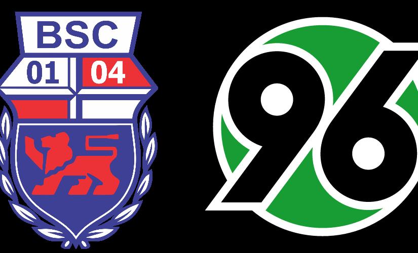 Vorverkauf DFB-Pokal und Mainz