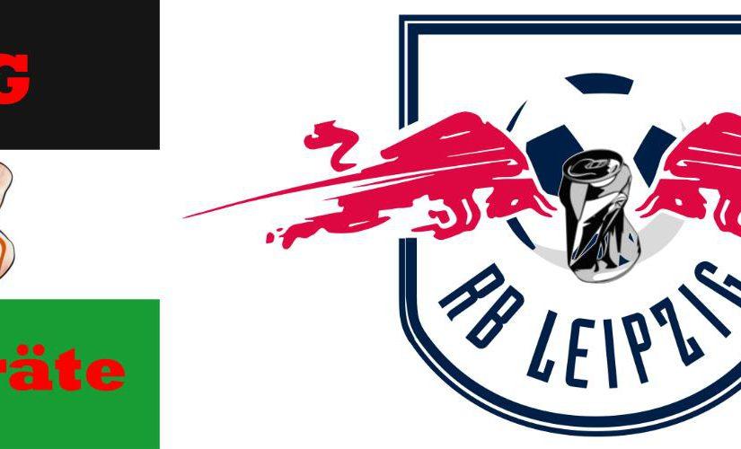 BSG Hörgeräte Großburgwedel – Dosenballsport Markranstädt