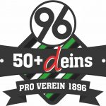 Amtsgericht Hannover bestätigt: Hannover 96 muss die Mitgliederliste herausgeben