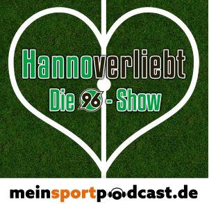 Podcast Hannoverliebt: Thema Mitgliederversammlung