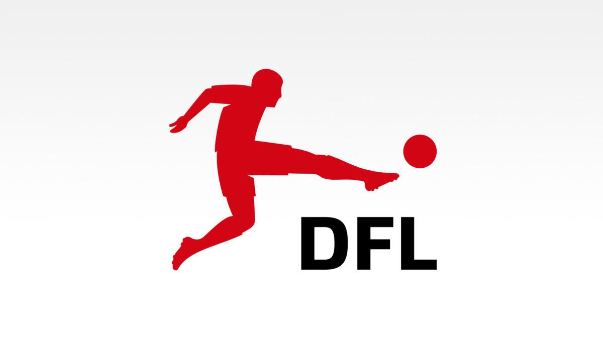 DFL-Präsidium: Neue Verteilung der TV-Gelder