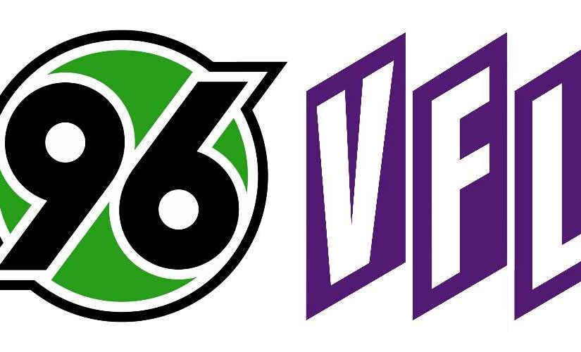 Hannover 96 – VfL Osnabrück