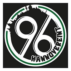 Statement der Fanszene zur Zukunft von Hannover 96