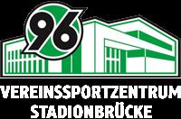 Hannoverscher Sportverein von 1896 e.V.