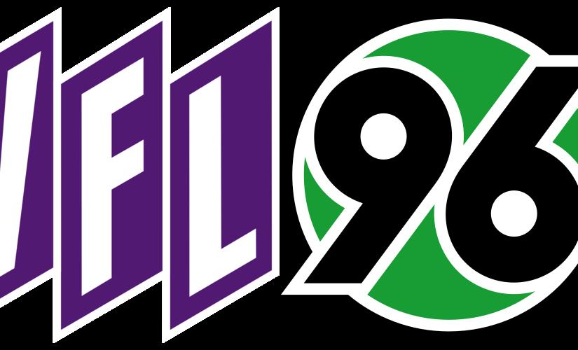 VfL Osnabrück – Hannover 96