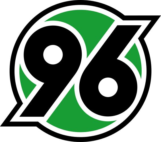 Hannover 96, Profimannschaft