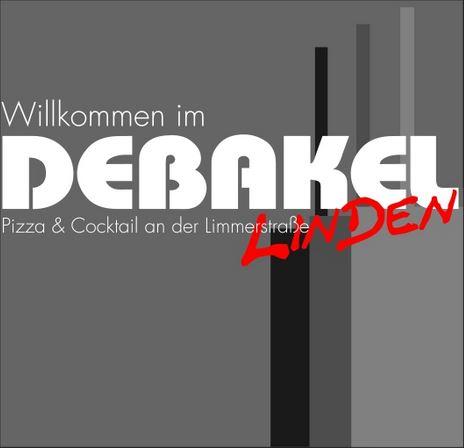 Debakel-Linden.de