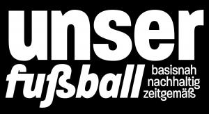 #unserfussball – basisnah, nachhaltig und zeitgemäß