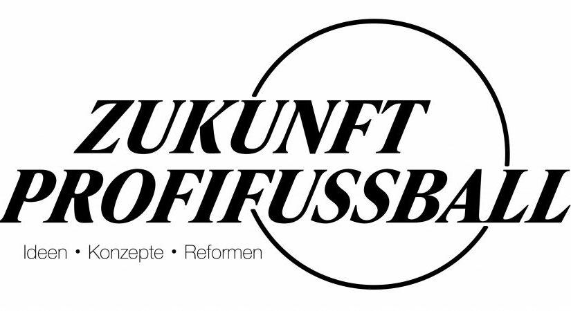 """Hörtipp: Taskforce """"Wirtschaftliche Stabilität 3. Liga"""""""