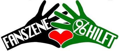 Fanszene Hilft!: Spendenaktion für Obdachlose beendet