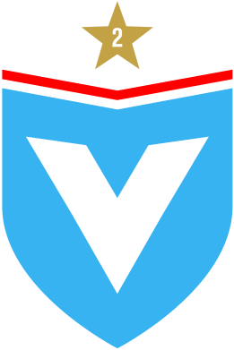 Testspiel: Hannover 96 – Viktoria Berlin